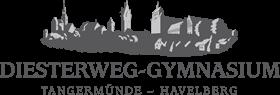 Diesterweg-Gymnasium Havelberg